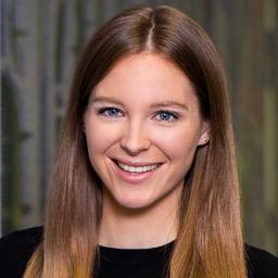 Sarah Koller - Jank Weiler Operenyi   Deloitte Legal - Wien