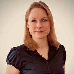 Sandra Boner's profile picture
