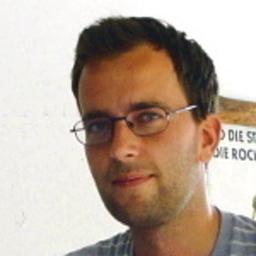 Lars Hoppe - Lars Hoppe - Rielasingen