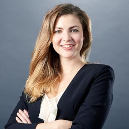 Elisabeth Braun's profile picture