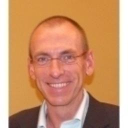 Gerhard Regn - Positivbeauftragter - Nürnberg, Frankfurt, Dresden, Berlin