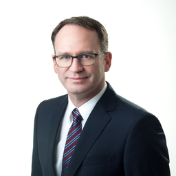 Olaf Friedrichs's profile picture