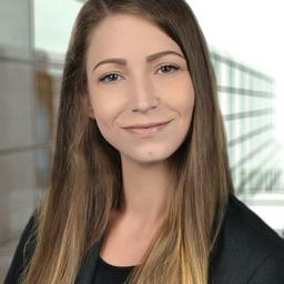 Lisa Linnemann