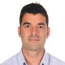 Manuel Pareja Torres - Almuñécar