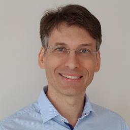 Dipl.-Ing. Markus Draht's profile picture