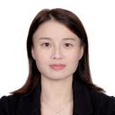 Jing Li - Central District