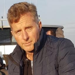 Ralf Oettli - Hans Eigenmann AG - Urdorf