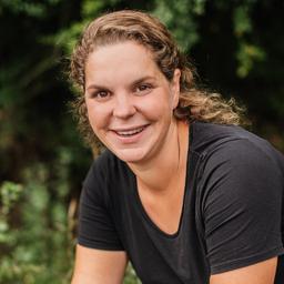 Katharina Kaufhold - K&T - Kaufhold und Team GmbH - Arnsberg