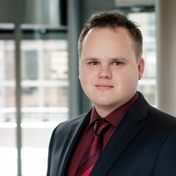 Steffen Herzog - Brunel GmbH | Miele & Cie. KG - Meiningen