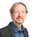 Markus Edelmann - Leonberg