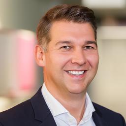 Andreas Gross - Die Mobiliar - Bern