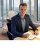 Markus Woll - Account Manager öffentliche Auftraggeber - vodafone ...