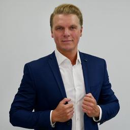 Paul M. Großkopf's profile picture