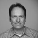 Michael Sattler - Bochum