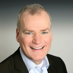 Herbert Boehnke - Media & Management Böhnke Unternehmensberatung - Neuss