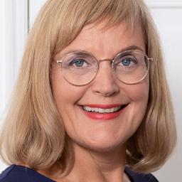 Sabine Engelhardt - Sabine Engelhardt coacht. - Frankfurt am Main