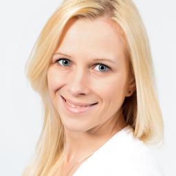 Melanie Feldmeier - arsito | design und webkonzept - Schierling