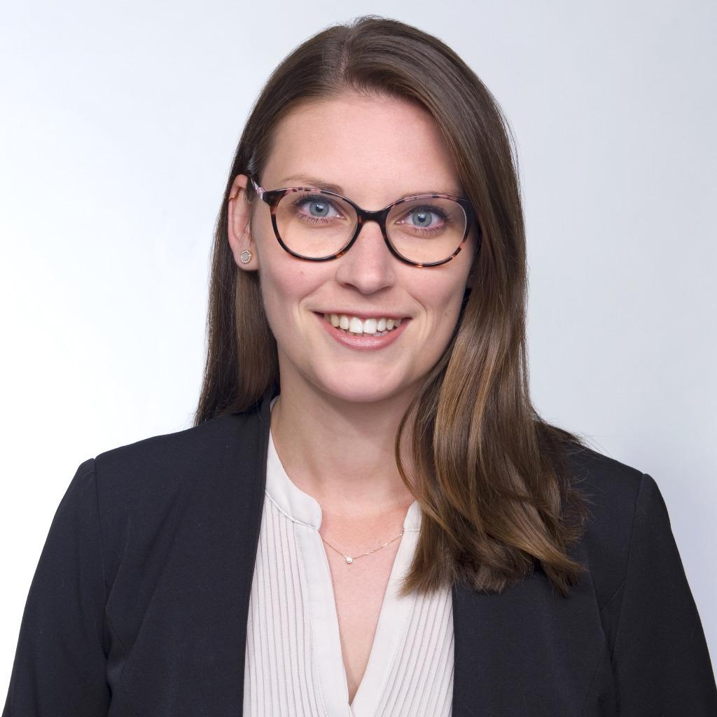 Tamara Bebion's profile picture