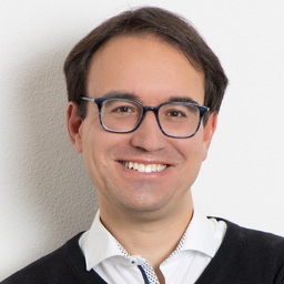 Florian Beuchel - S&L Medianetworx GmbH - München