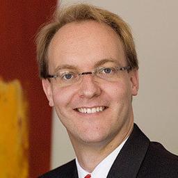 Lars Kemp