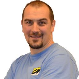 Ambros Arnold's profile picture