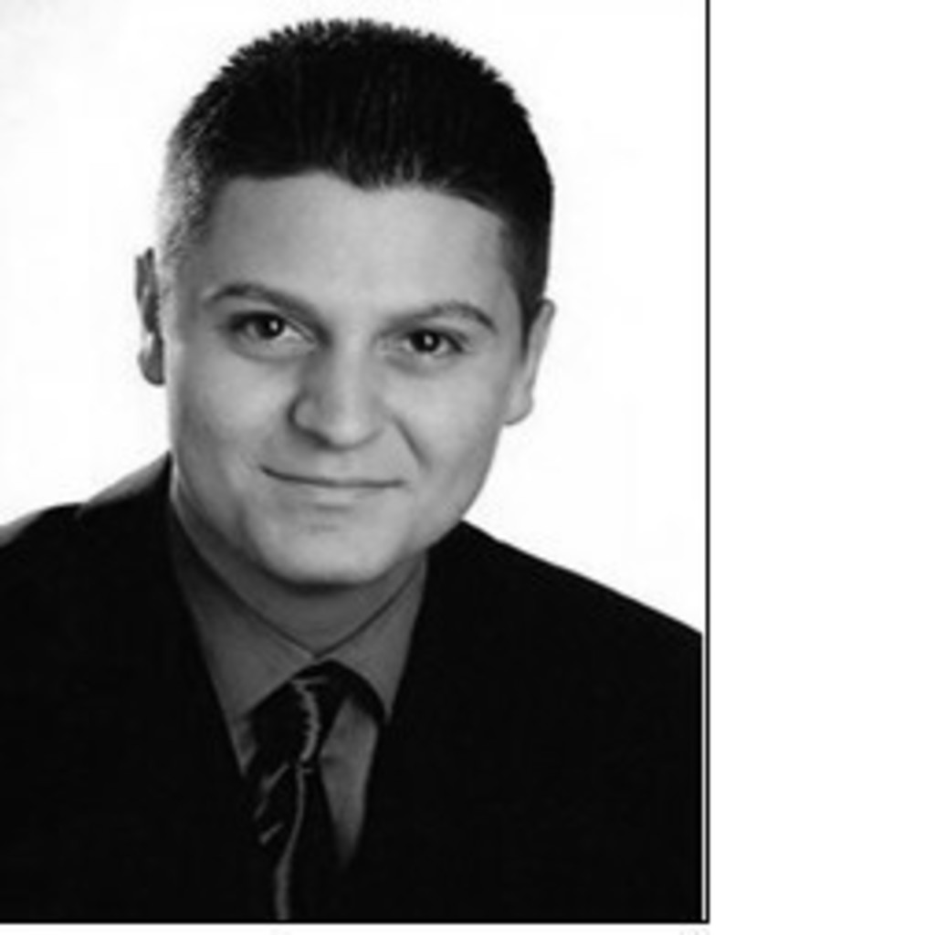 Veli Akyar's profile picture