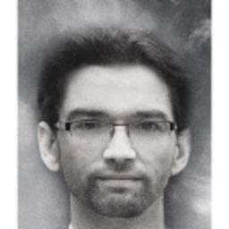 Manuel Gotzen - farbdenker Werbeagentur e.K. - Gelsenkirchen