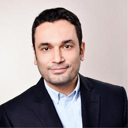 Ismail Karadöl - FOM Hochschule für Oekonomie & Management - Köln