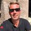 Joop Van der Sanden - Arnhem
