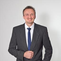 Michael Rothkirch - Versicherungsbüro Rothkirch - Bocholt