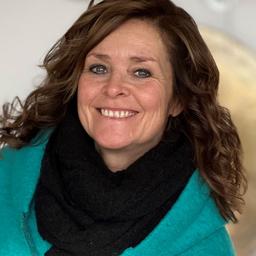 Ellen Brückner's profile picture