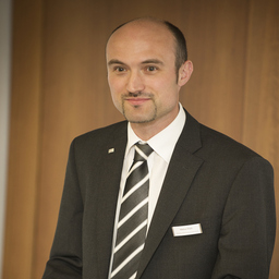 Markus Hirsch's profile picture