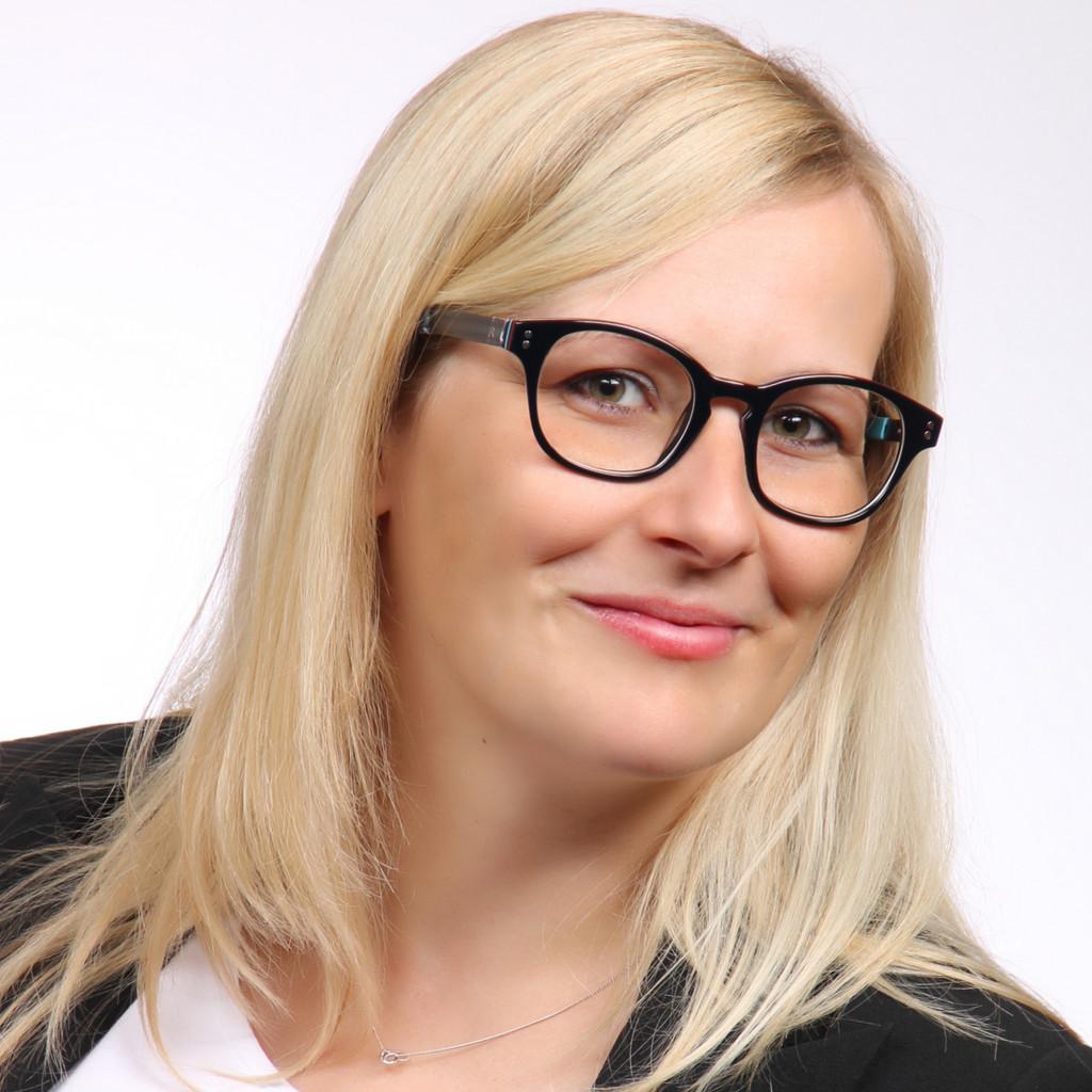 Isabel Kraus