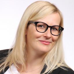 Isabell Kraus - Steuerkanzlei - Plauen