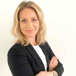 Monika Reichart - Allianz Deutschland AG - Unterföhring