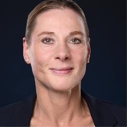 Mag. Dagmar Christine Maier - Dagmar Maier - Seefeld