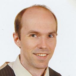 Andre Puschendorf's profile picture