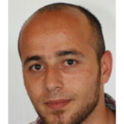 Ahmed Abounoukta's profile picture