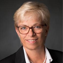 Hermine Bleischwitz's profile picture