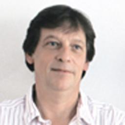 Frank Borowski