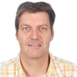 Frank Behrendt's profile picture