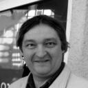 Peter Engels - Marsberg