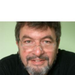 Thomas G. Westphal - Tom Westphal - Hamburg