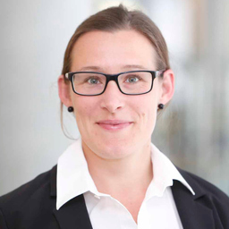 Anja Reiß's profile picture