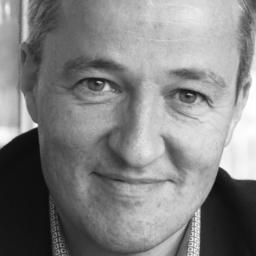 Hans-Georg Puls - Hans-Georg Puls (wieder verfügbar ab Januar 2019) - Hamburg