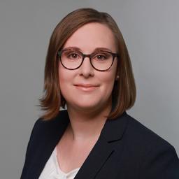 Lena Hick's profile picture