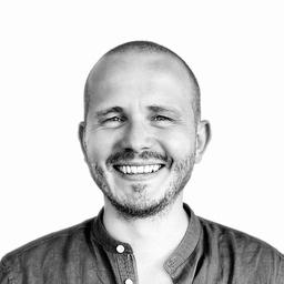 Daniel Riemer - Daniel Riemer IT- & UX-Beratung - Aachen