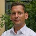 Mark Braun - Neu-Isenburg