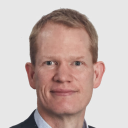 Mag. Ulrich Stürzlinger - Swisscard AECS GmbH - Zürich