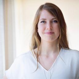 Hannah Rauß